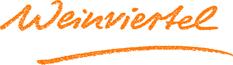 Logo Weinviertel