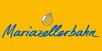 Logo Mariazellerbahn