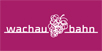 Logo Wachaubahn
